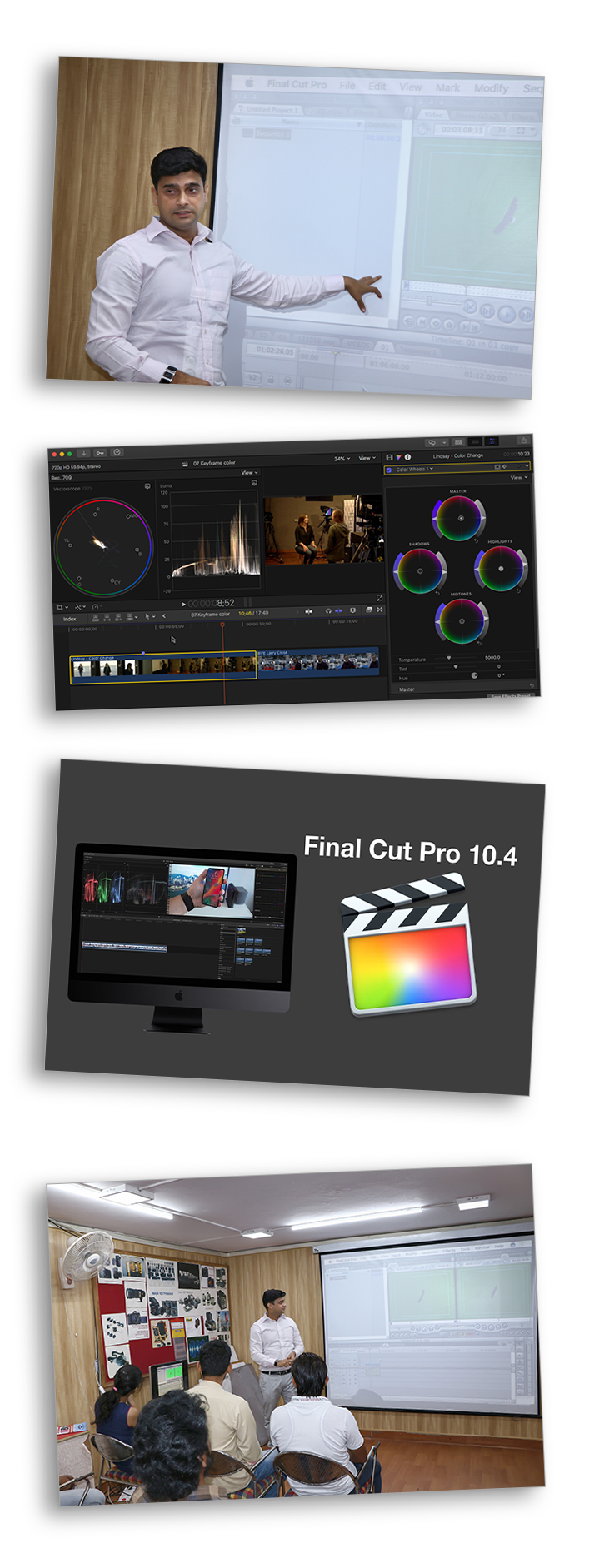 video-editing-certificate-course